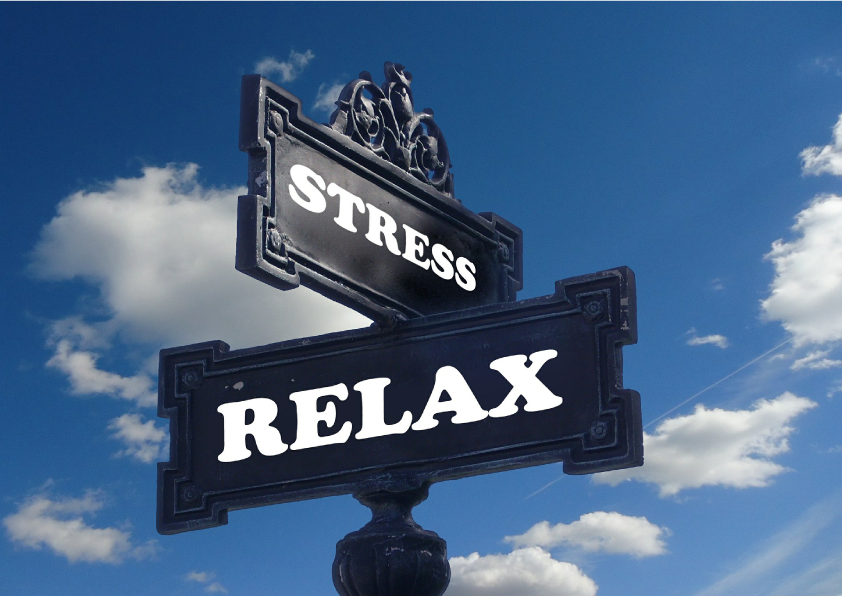 stress-reduction-tips